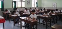 29 Orang siswa/i SMA Assisi Siantar Lulus SNMPTN 2016